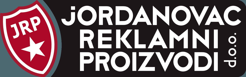 Jordanovac