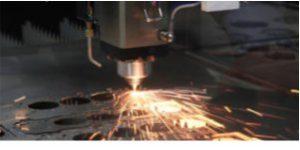 mini-banner-lasersko-rezanje