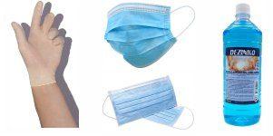 mini-banner-maske-rukavice-dezinfekcija