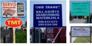 mini-banner-samostojece-reklame-putokazi