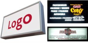 mini-banner-svjetlece-reklame