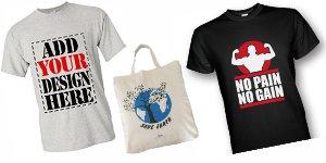 mini-banner-tisak-na-majice-i-tekstil